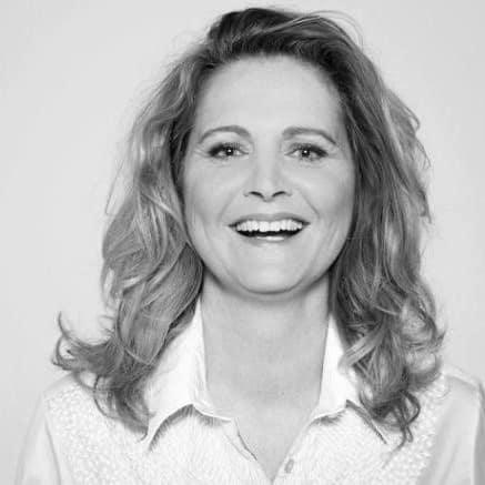 Birgit van Hemert