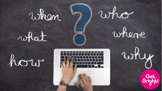 3 onmisbare tips wanneer je wil gaan bloggen