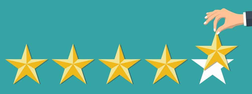 google-reviews-gebruiken-bedrijf