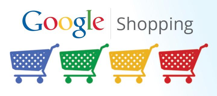 google shopping - gaat dit verdwijnen?