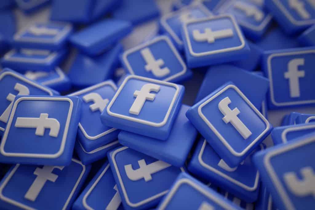 Facebook instellingen nieuw algoritme