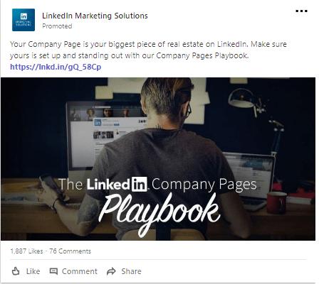 linkedin-campagne