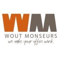 wout monseurs logo