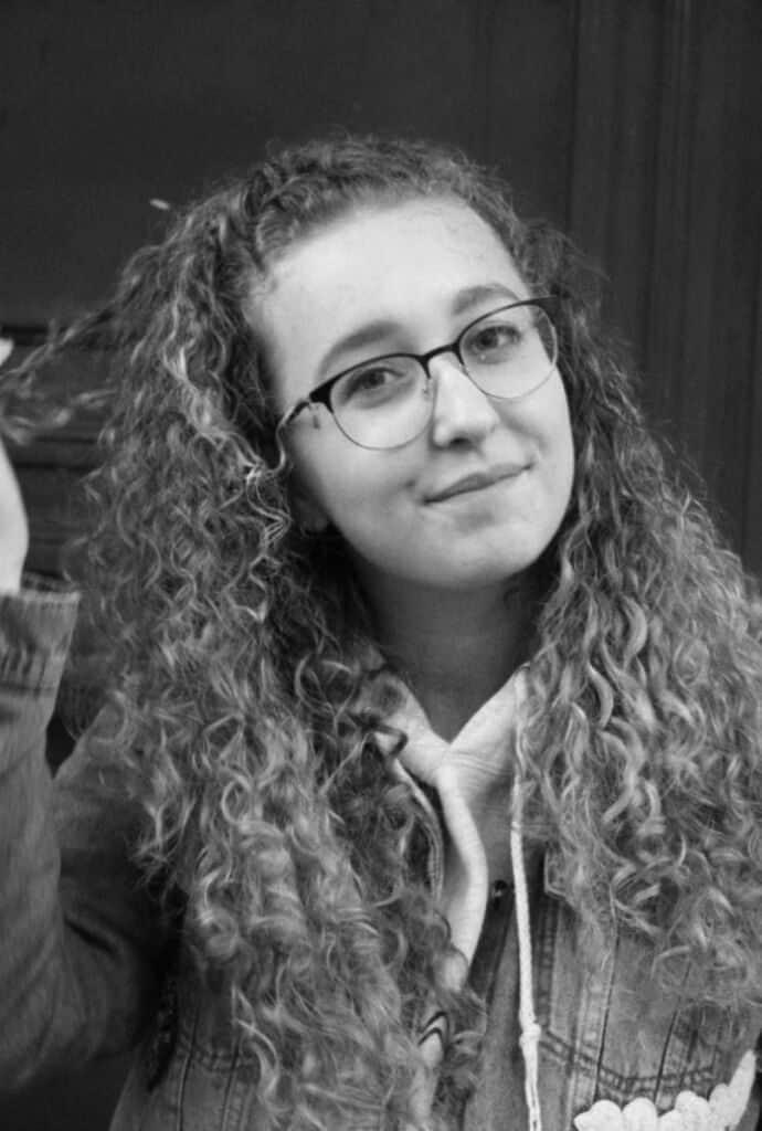 Yoli Ingerman