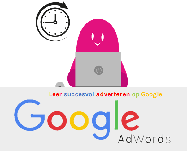 google-adwords-getbright-workshop