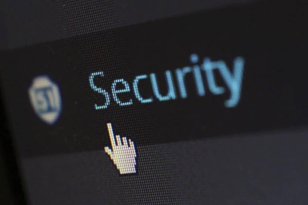 beveiliging CMS-systemen
