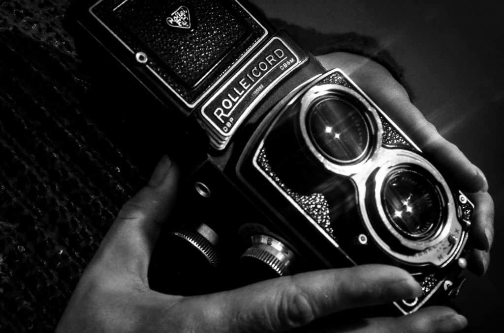 webbouw camera oud