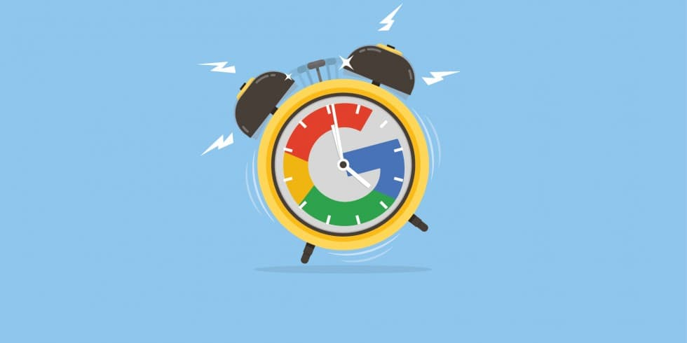 Google Adwords Wake-up call