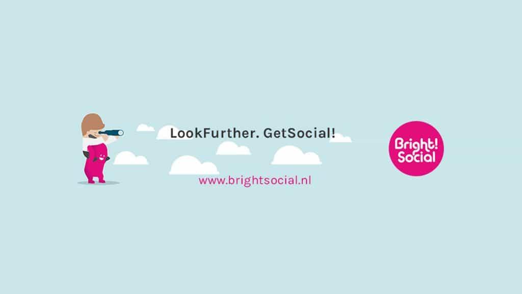 header BrightSocial