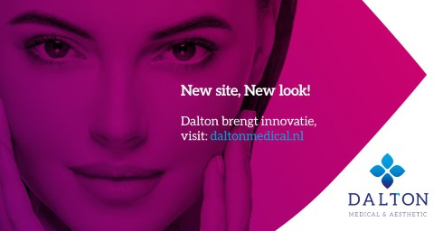 linked in new site advertentie