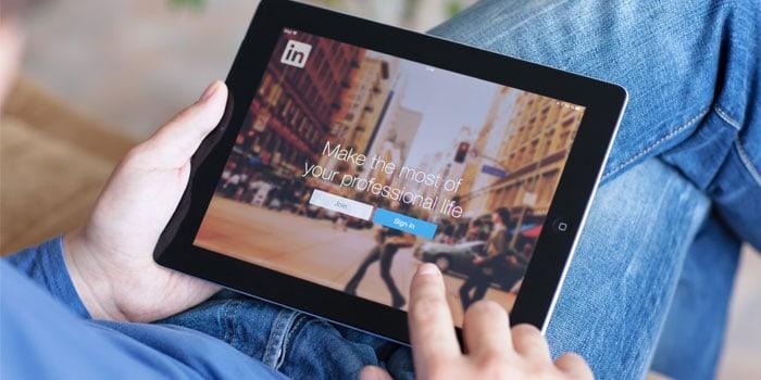 linkedin-blog-foto-uitgelicht