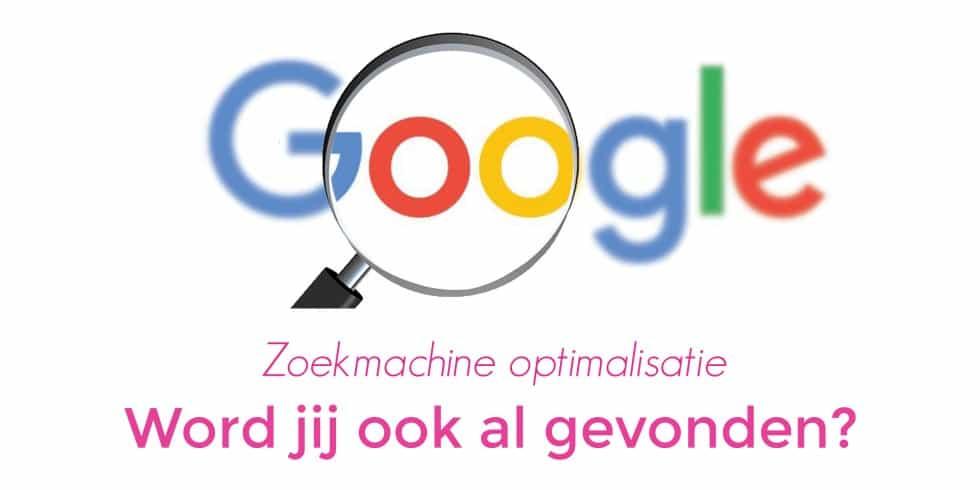 Afbeeldingsresultaat voor hoe werkt zoekmachine optimalisatie