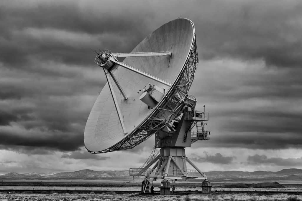 Conversie optimalisatie bereik Radio