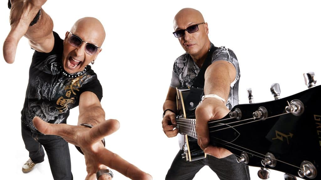 right said fred Get Bright online marketing bureau