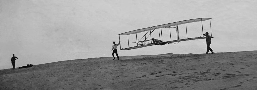 wright brothers affiliate marketing