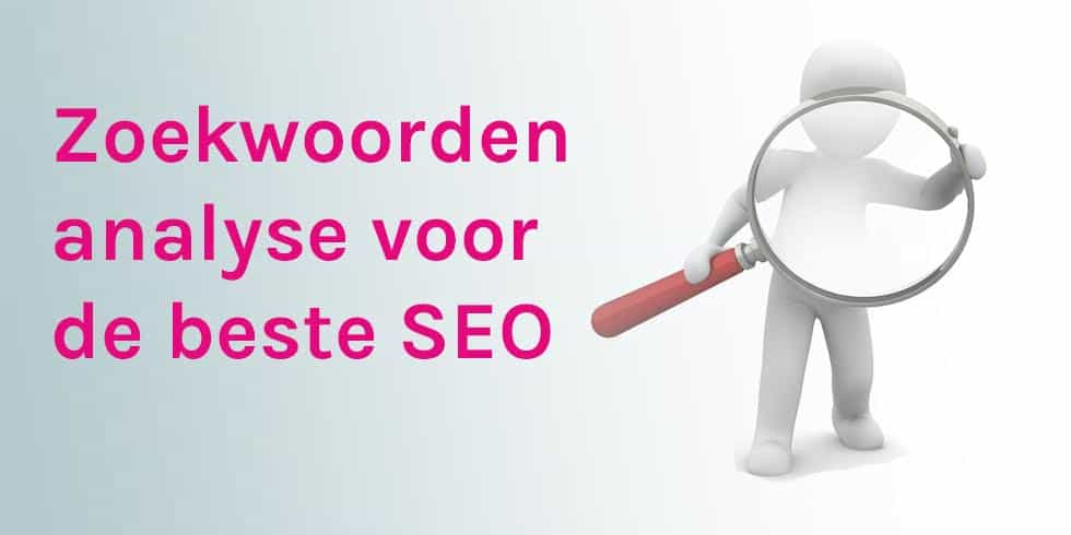 SEO en Online Marketing Breda